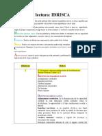 Técnica de lectura.docx