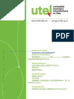 Actividad3_Estadística y Probabilidad
