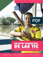 Informe Trismestral TIC.pdf
