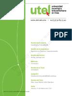 Actividad4 Estadistica y Probabilidad 18 AB I