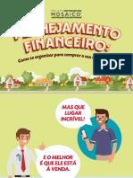 cms_files_44698_1545847427planejamento-financeiro.pdf