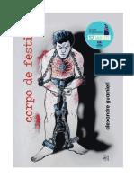 Alexandre Guarnieri - Corpo de festim.pdf