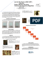 Poster - Pibic