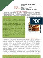 P. 18 - 22.docx