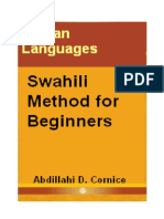 214688433-Swahili-Method-for-Beginners.pdf