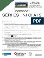 Professorii-seriesiniciais-2011.pdf