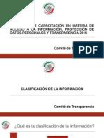 Capacitación ST.pptx