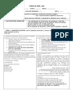 PRUEBA DE NIVEL  NM4.docx