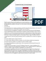 DESCRIPCIÓN DEL AUTOMATISMO.odt