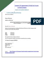 Draft-Resolutions.docx