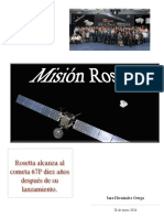 Rosetta.docx