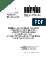cerradura electronica.pdf