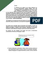 El lenguaje y sus funciones.docx
