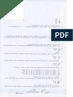 BASIC-1.pdf