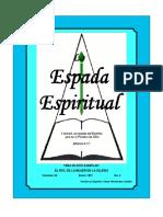 el-rol-de-la-mujer-en-la-iglesia.pdf