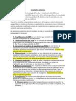 INGENIERIA GENETICA.docx