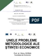 3.-UNELE-PROBLEME-METODOLOGICE-ALE-STIINTEI-ECONOMICE.pptx