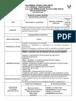 DOCUMENTO  artes BASE1 PLAN CLUB.docx