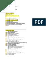 Process Flows.docx