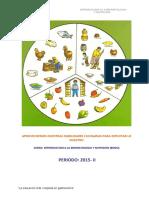 BROMATOLOGIA_Y_MANIPULACION_DE_ALIMENTOS.pdf