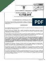 DECRETO-272-DEL-13-FEBRERO-DE-2018-Aranceles-Cero-MP-y-Bienes-de-Capital-No-producidos-Colombia-Repunta.pdf