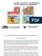 manual de construcción, evaluación y rehabilitación sismo resistente de viviendas de mampostería.pptx