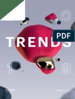 Emgerging _Trends.pdf