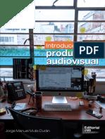 INTRODUCCION_A_LA_PRODUCCION_AUDIOVISUAL.pdf