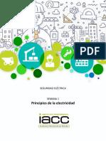 01_Contenido_Seguridad_Electrica.pdf