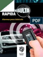 Guia_Rapida_Alarmas_para_Vehiculo.pdf
