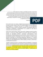 INTRODUCCION (corregida).docx