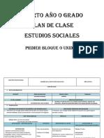 4TO PLAN DE CLASE ESTUDIOS SOCIALES  2016-2017 (1) (Autoguardado).docx