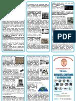 Historia de La Computadroa y Sus Generaciones - Sully