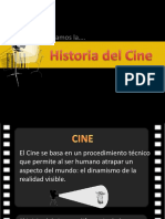 Clase 1 Critica de Cine Ppt