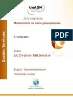 QMDG_E1_Contenidos.pdf