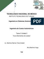 ELEMENTOS DE COSTOS.docx