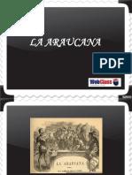 964678 15 3kXVjykD Laaraucana