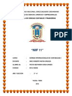 NIFF 11- ROCIO BETHANIA HUISA SANIZO 2016-102046- NIC- UNJBG.docx
