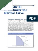 2014.Areas.UnderNormal.Curve.pdf