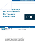 Curso-Basico-NR-10-SENAI-BA.pdf
