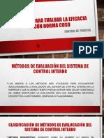 FICHAS DE CONTROL – PROCESOS.pptx