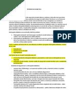 RETINOPATIA-DIABETICA.docx