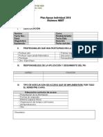 PAI MODELO.doc