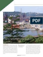 277427413-concreto-antideslave.pdf