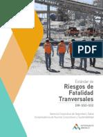 Estándar Riesgos de Fatalidad Transversales 2017.pdf