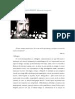Domenech Catalá - El mundo imaginado.docx