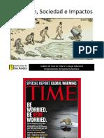 Sicua Población, Sociedad e Impactos v2.pdf