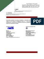 20121030104937CBI.pdf