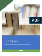 Monografia Lindano V.3.docx