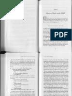 02 MAP chapter 3.pdf